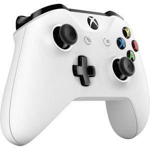 Wireless Controller joystick For Microsoft Xbox One