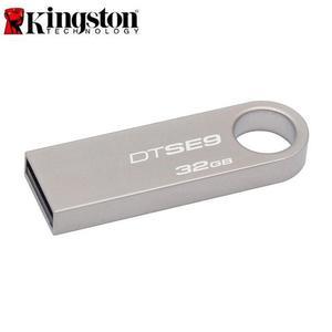 Kingston USB 32GB Flash Drive