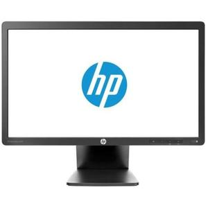 [Flash Sale] HP 20 inch Pro Display P202 & P201 LED Monitor for PC (Best Seller)