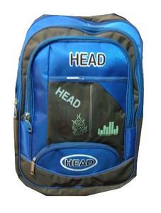 Multi pocket School Bag