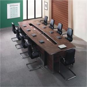 MT-015 Meeting Table  Conference/Board Room-Offaces-Hotels-call centers-Hospitals-Factories
