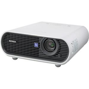 Sony Vpl Ex70 Xga Conference Room Projector (USED)