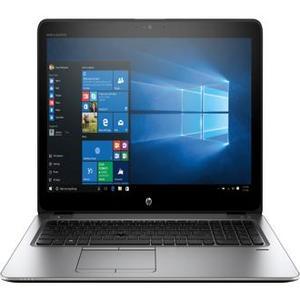 HP EliteBook 850G3 Ci5 6th Generation 4GB 500GB Dos (Refub)