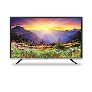 """Panasonic TH-43E310M - 43"""" Full HD LED TV - Black"""