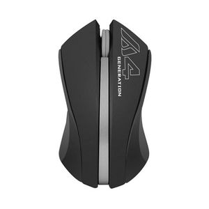 G3-310N - Wireless Optical Mouse