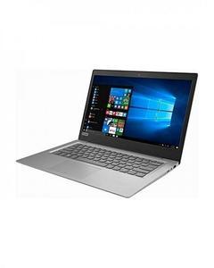 ideapad 120  - CELERON N3350 - notebook