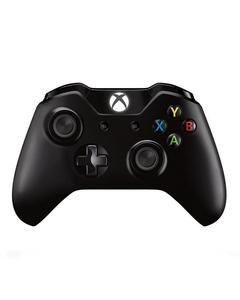 Xbox One - Wireless Controller - Black