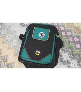 Backpack School Bags For Kids - School Bags For Girls - Stylo Bags