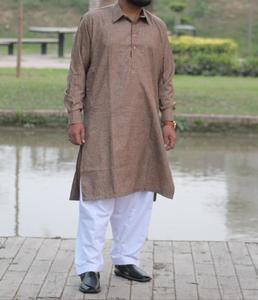 kurts shalwar Men's fashion Men's clothing kurta/shalwar party wears shalwar/qameez gents dressing gents shalwar kameez