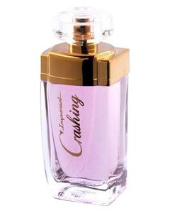Imperial Crashing Perfume By Sellion For Women - 100 ml