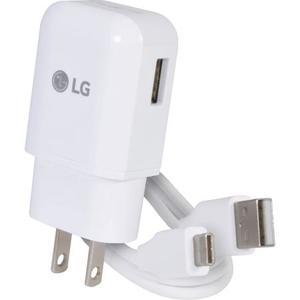 ORIGNAL LG G4/V10/G FLEX 2 Support Fast Charger,the samsung galaxy s6/s6 edge/s6 edge +/note 5 ,Real Fast charger , with micro and i phone 7 cable free