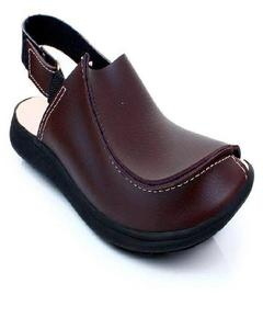 peshawari sandal for men