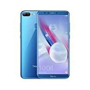 Huawei Honor 9 Lite - 5.65 Inches - 3GB RAM - 32GB ROM - Sapphire Blue