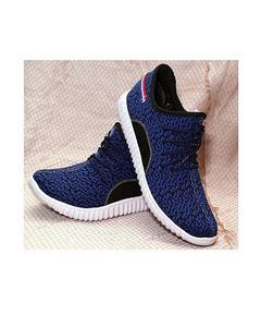 Stylish Henry Sneaker For Men