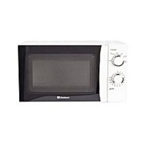 DawlanceMicrowave Oven MD-12 20 Liters White