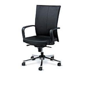 TorchMC-120 - Office Chair - Black