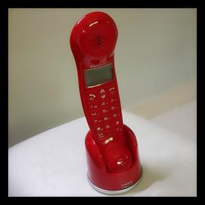 Kid's Toy Calculator Phone.