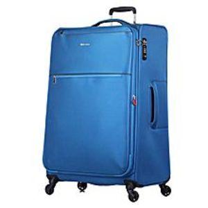 ECHOLACFirefly Trolley Bag - Blue - Medium