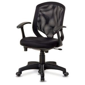 Torch Staff Chair EV-100