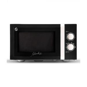 PEL Desire PMO-20 - Microwave Oven 20L