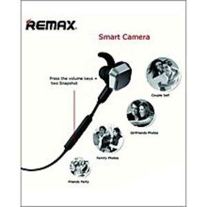RemaxMini Sports Magnet Bluetooth Stereo RM-S2 - Headphone