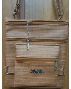 Fancy Shoulder Bag Brown - 5 Pockets - Purse - Hand Bag - Hanging Bag - Ladies Clutch, Ladies Purse, Fancy Clutch, Fancy Bag, For Girls, Hand Clutch, Hand Purse, Ladies Handbag, clutches, fancy handbag, handbag for girls, fancy hand bag, bags