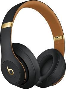 Professional Wireless Headphones