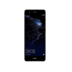 Huawei P10 Lite - 5.2 - 4GB - 32GB - Fingerprint Sensor - Black