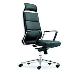 TorchCm-F94As Executive Chair - Black