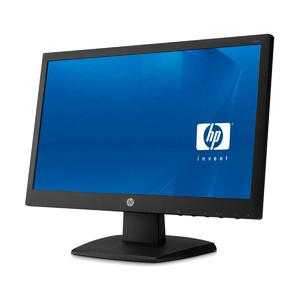 """HP V194 19"""" Inch LED with Brand Warranty"""