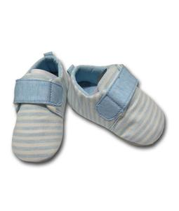 CHINA BABHY SHOES