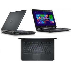 Dell Latitude E5440 14 inch LED Business Notebook Intel Core i5 4th Gen, 4GB memory, 500GB Hard drive