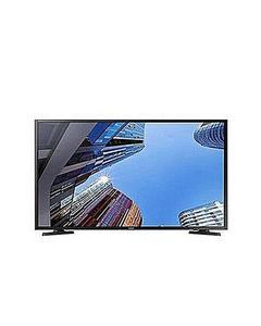 Samsung 32 Inches HD Flat TV J4003 Series 4  - 1920X1080
