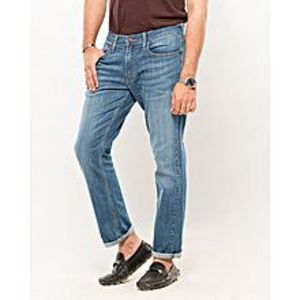 LEVIS 511? Slim Fit Gophers