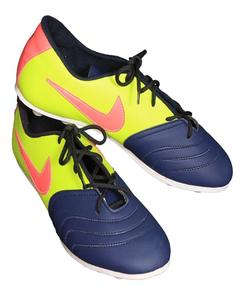 Master Football Shoes (Y)- Spikes Shoes For Man