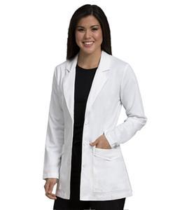 Lab Coat for Multipurposes - Women's Lab Coat - ARA-LCoatW-W
