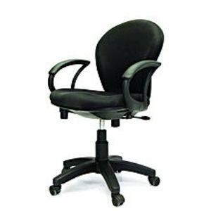 TorchSU-100  Staff Chair