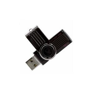 Kingston Usb 16GB flash drive Data Traveller usb 16 gb