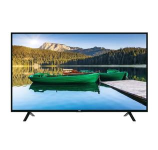 TCL 40 P62 UHD SMART LED TV