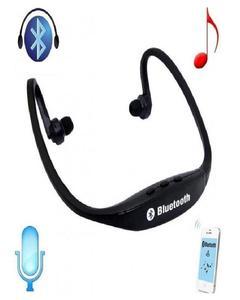 Sports Bluetooth Headphone