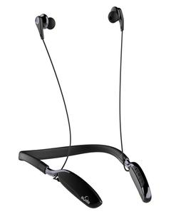 Wireless Bluetooth Neckband In-Ear Headphones