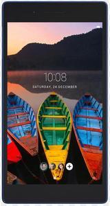 Tab3 - 7'' - 3G - Black - 1GB - 16GB