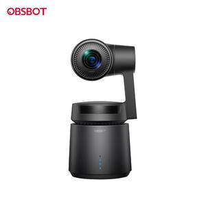 "Andoer 1/4"" Extending Thread Screw Rod for Ricoh Theta S & M15 for LG 360 Cam for Samsung Gear 360 or 1/4"" Screw Hole Digital Camera Camcorder"