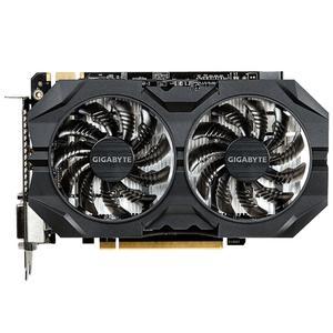 GIGABYTE NVIDIA GeForce GTX 950 Graphic Cards (Used)