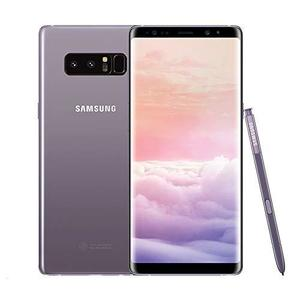 Samsung Galaxy Note 8 - 6GB - 64GB - Grey Color
