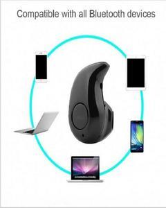 Super Mini Earpods - Bluetooth 4.0 / Buy 1 Get 1 Free