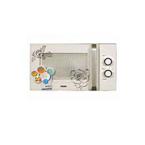 HaierMicrowave Oven Elegant Style - 30MX67 - 1 Year Warranty