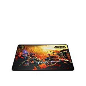 RazerRzr61 - Goliathus League Of Legends Collector'S Edition Mouse Pad - Black