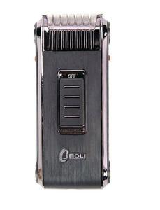 Grey Razor - RSCW-8008