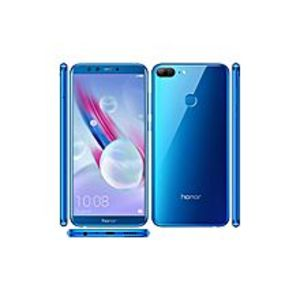 Huawei Honor 9 Lite  3Gb-32Gb - 5.65 Inches - Sapphire Blue